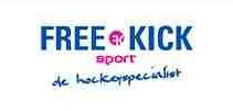 Free Kick